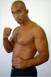 Данило Перейра