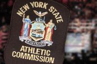 Политика, проблемы и власть атлетической комиссии штата Нью-Йорк: Часть третья