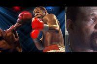 Майк Тайсон против Риддика Боу: «Большой папочка» объясняет, почему этот бой не состоялся