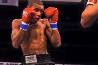 В Чикаго убит боксер Эд Браун