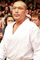 Акира Шоджи