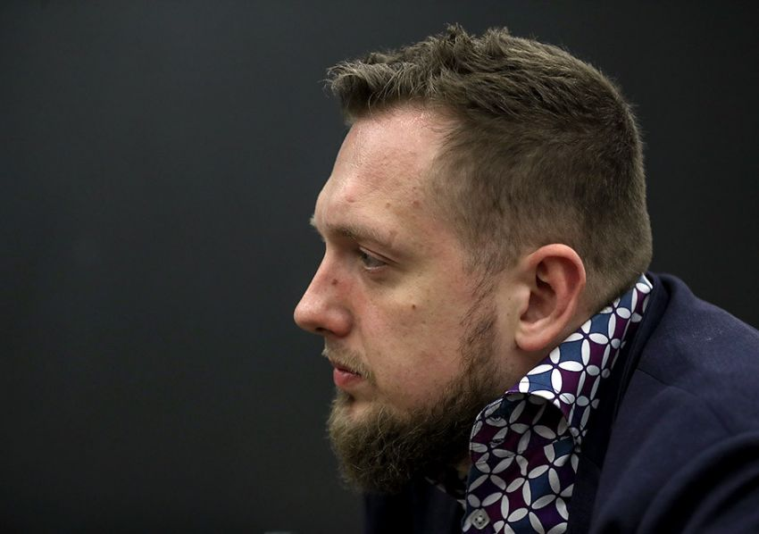 Глава UFC Russia прокомментировал критику со стороны Хабиба Нурмагомедова