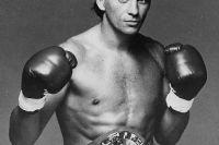Донни Лалонде о Шугаре Рэе Леонарде, боксе и жизни