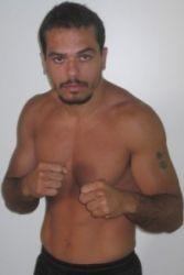Рикардо Ногеира