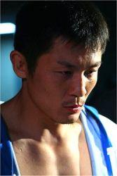 Янг Чой