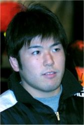 Кадзуки Окубо
