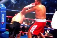 Промоутер Поветкина: «От этого вещества Саша не мог стать круче в ринге»