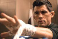 """Доминик Круз: """"UFC очень заинтересованы в моем бое против Генри Сехудо"""""""