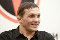 Марат Балаев назвал причины очередных проблем Александра Емельяненко