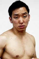 Norimichi Yamada