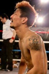 Masayoshi Kato