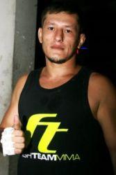 Мичел Аддарио Бастос