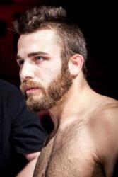 Ryan Rohovich