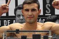 В Аргентине от отека головного мозга скончался 23-летний боксер