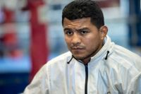 Роман Гонсалес вернется на ринг до конца осени