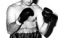 Пит Радемахер: Самый амбициозный дебют в профессиональном боксе