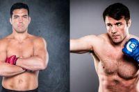Прогнозы бойцов MMA на бой Лиото Мачида - Чейл Соннен