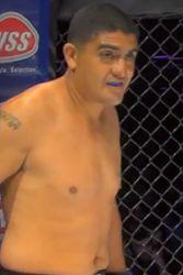 Ronald Minera