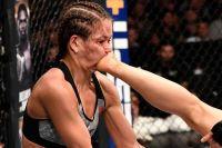 Каролине Ковалькевич требуется операция после поражения на UFC Fight Night 168