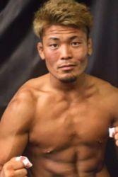 Коджи Такеда