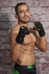 Alejandro Gavidia