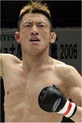 Junji Ikoma