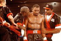 Самые запоминающиеся перерывы между боксерскими раундами