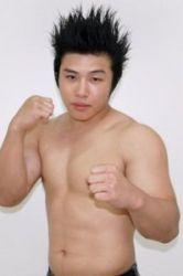 Ду Джэ Юнг