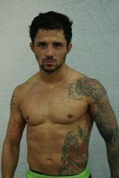 Miguel Restrepo