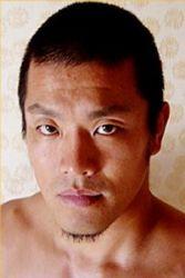 Кэзухиро Иноуэ