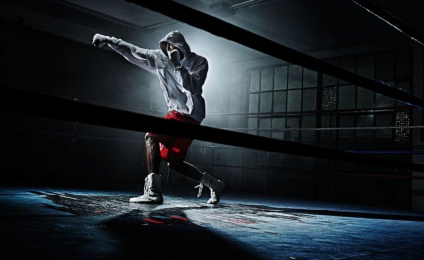 Немного статистики: Рейтинг боксёрских стран (часть 1) Профессионалы