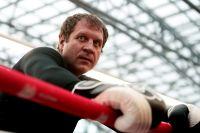 """Рахим Чахкиев призвал Емельяненко согласиться на боксерский поединок: """"Тебе не стоит ничего бояться"""""""