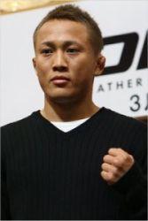 Ацуши Ямамото