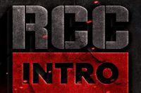 Прямая трансляция турнира RCC Intro 4: Михаил Рагозин — Леонардо Сильва