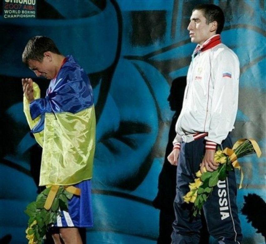 Тренеры объясняют как победить Ломаченко