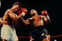 Этот день в истории: Майк Тайсон нокаутировал Пинклона Томаса