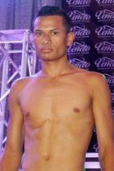 Luis Gutierrez Bermudez
